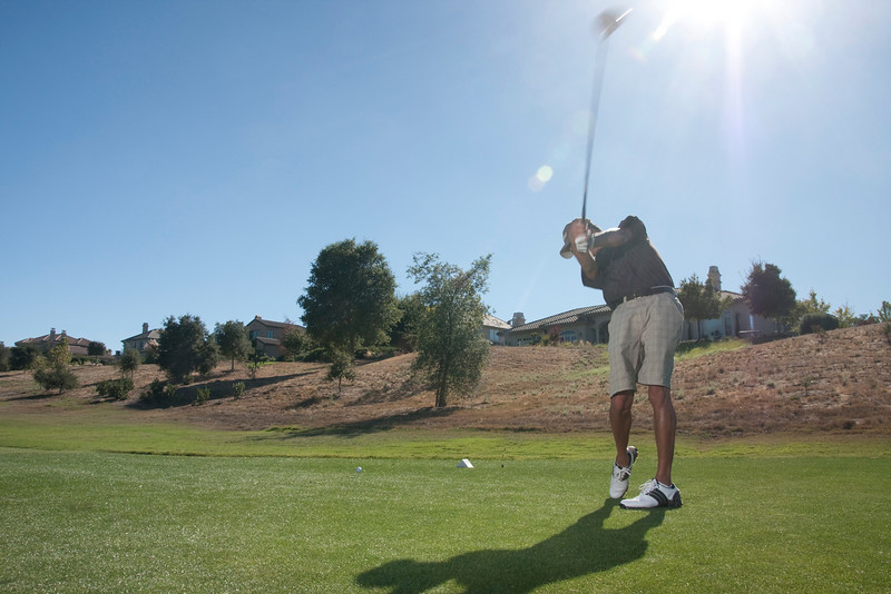 2010_09_20_AADP Celebrity Golf__MG_0575_WEB_EDI_CandidMISC.jpg