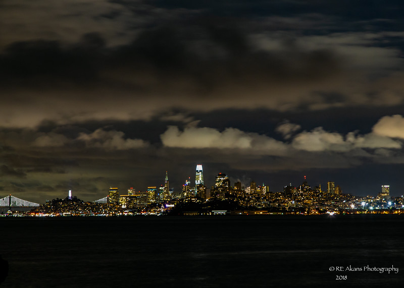 San Fran Night Skyline 4049.jpg