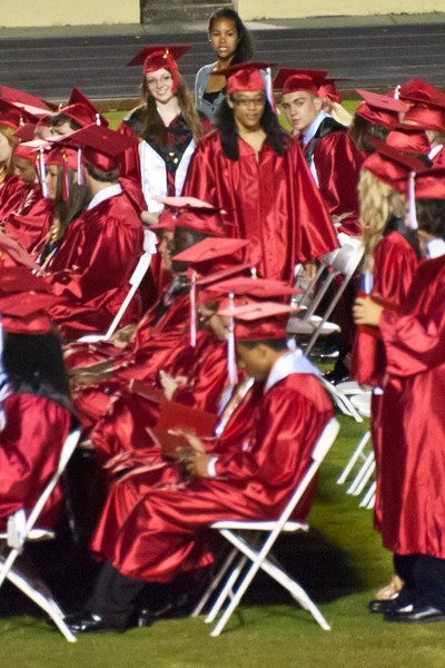 Family-Campbell-Emily's Graduation 2012-26.jpg