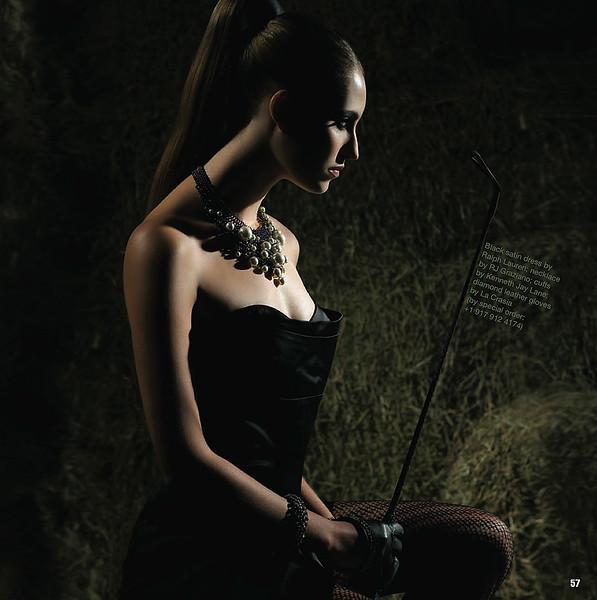MakeUp-Artist-Aeriel-D_Andrea-Editorial-Womens-Creative-Space-Artists-Management-97-Kee-Magazine.jpg