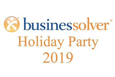 Businessolver Holiday Party - January 19, 2019
