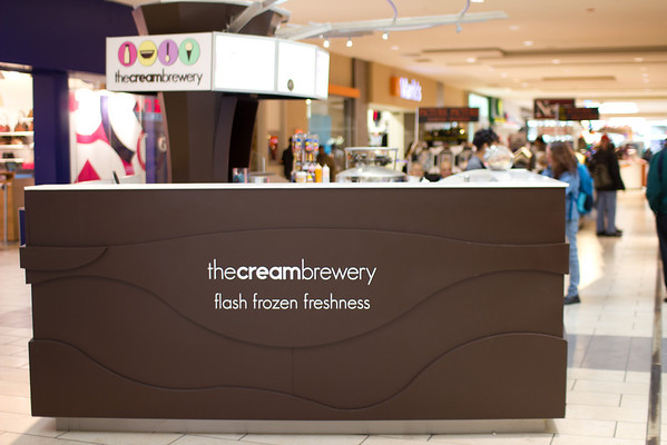 blogTO - The Cream Brewery