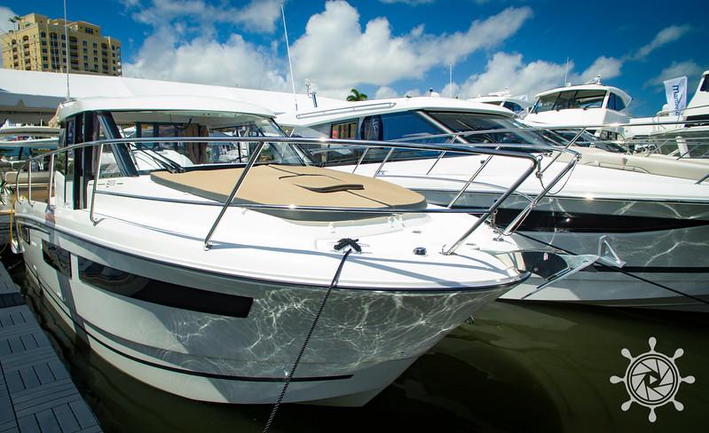 Palm Beach Boat Show - photos by MVP (52 of 52).jpg