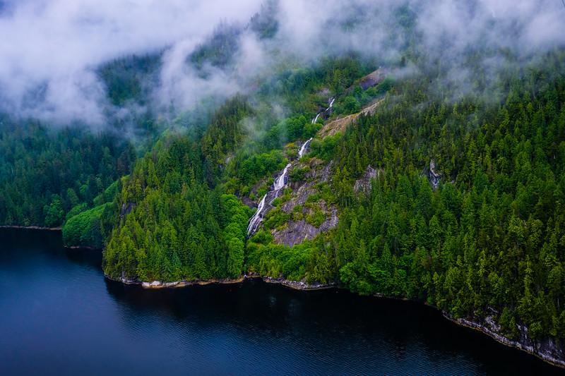 Alaska Cruise-0462-Edit.jpg