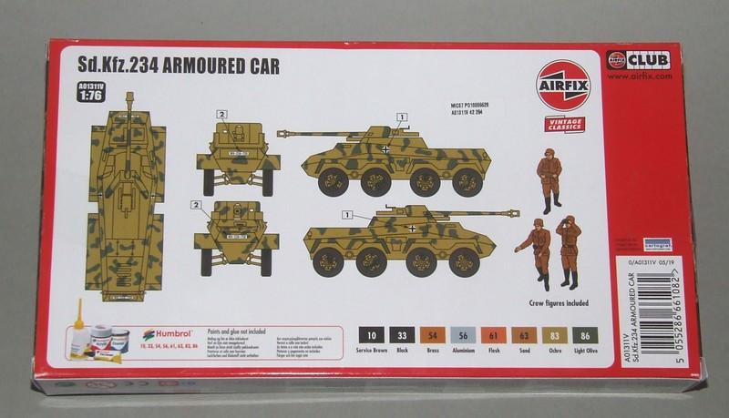 Sd.Kfz.234 Armoured Car, A01311V, 02.jpg