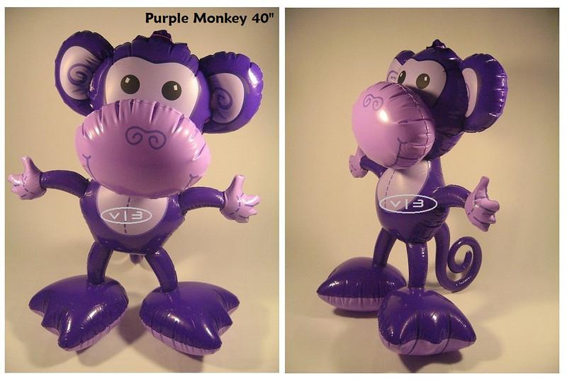 IF- Animal- Monkey 3- PU 40.jpg