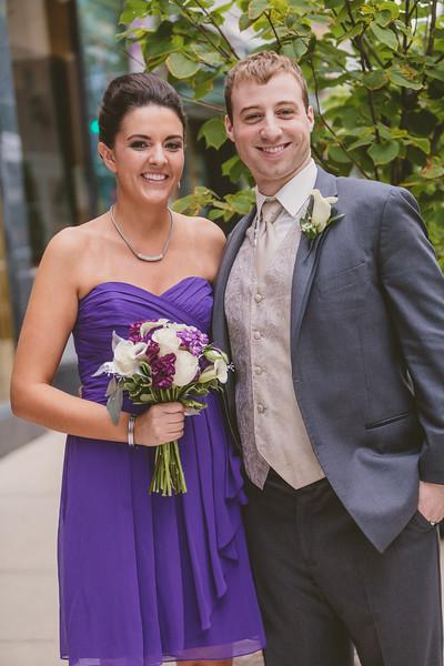 Karley + Joe Wedding-0496.jpg