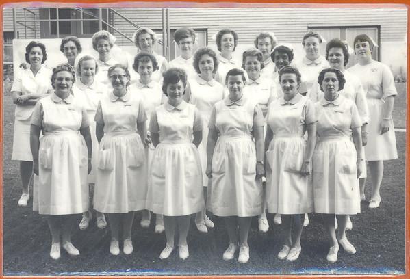Nursing images