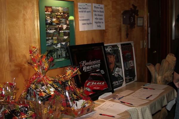 Kleeman Family Fundraisers