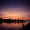Sunset_071720-021