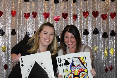 2018 CPW Casino Night