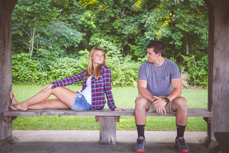 Macaleh Joey couple shoot-32.jpg