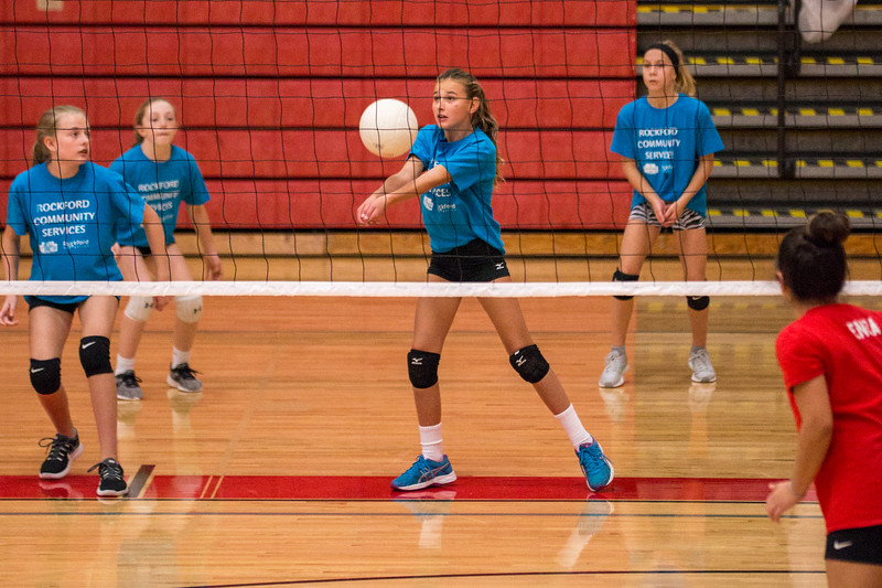 Rockford 6th Grade Volleyball Northview Tournament 11.4.17-0182.jpg