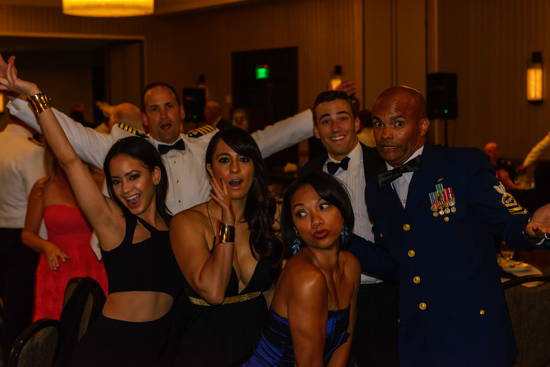 2015 Gala-April 18, 2015-55.jpg