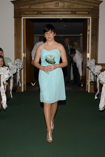 Wedding Day 095.jpg