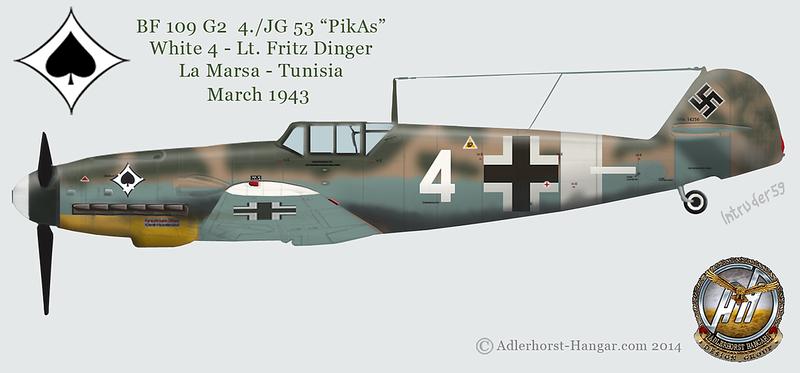 BF109G2_4-JG53_Dinger.png