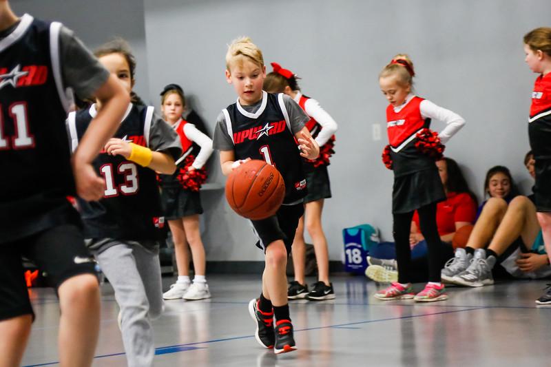 Upward Action Shots K-4th grade (761).jpg