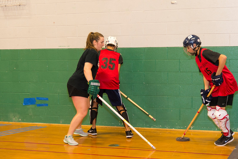 4. FLOOR HOCKEY-160.jpg