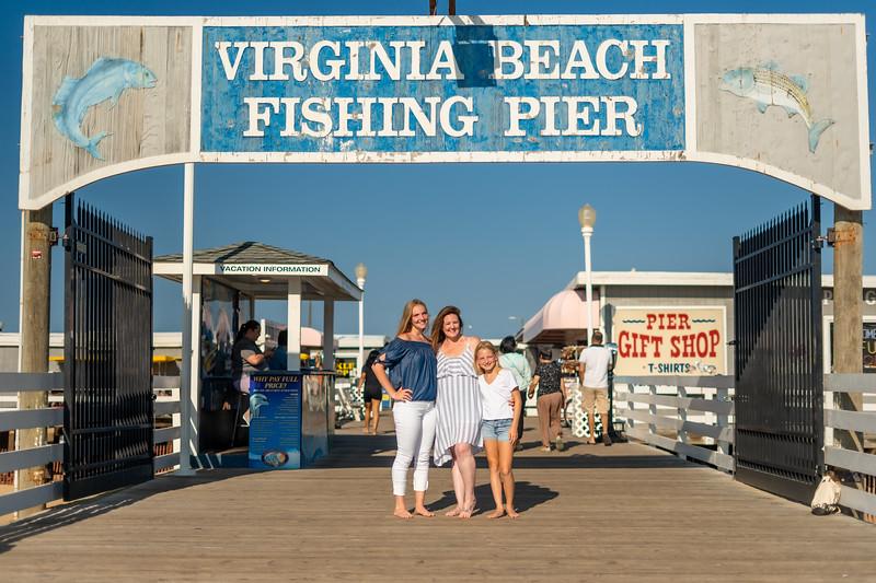 GRP DIAN 08063019 Virginia Beach #33 (c) Robert Hamm.jpg