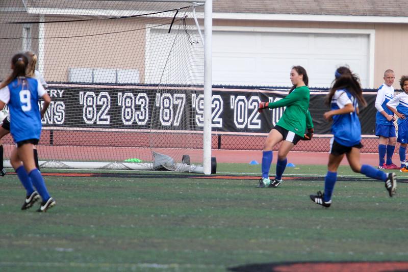 ODP GU13 Blue vs Colorado - 258.jpg
