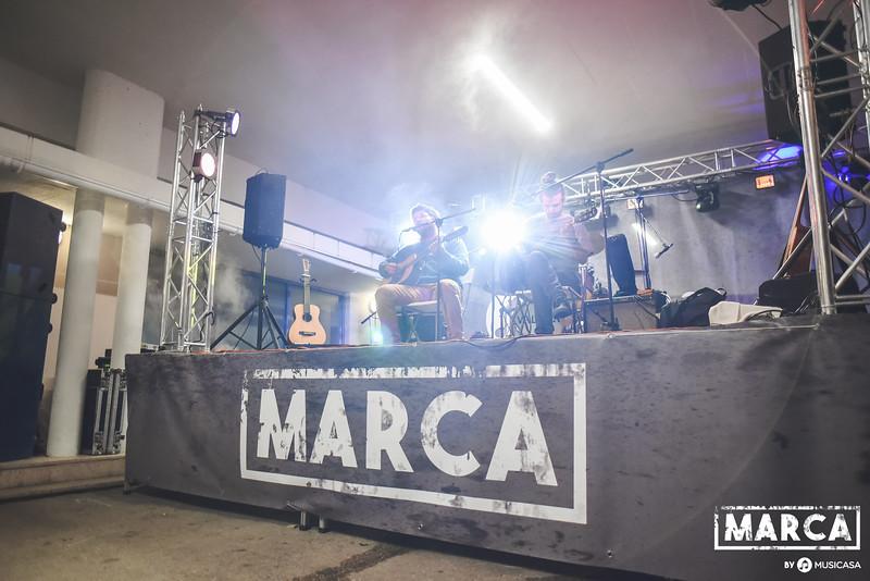 MARCA-267.jpg