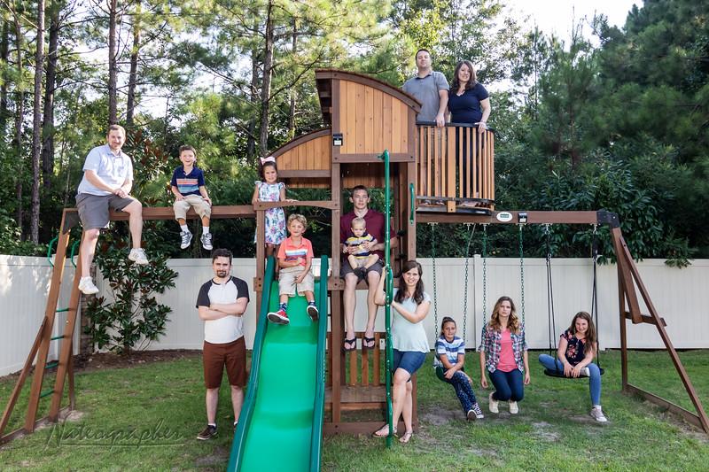 Mills Family43.jpg