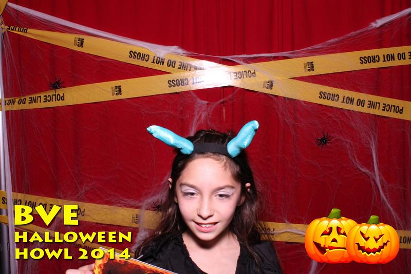 2014-10-24-69367549918639.jpg