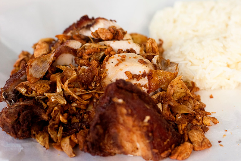 fried-garlic-chicken-and-rice_3028950008_o.jpg