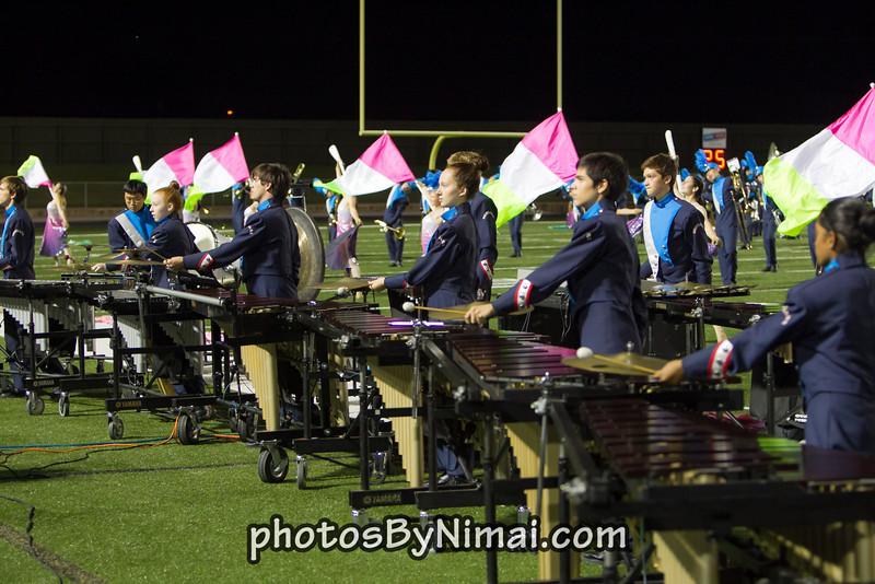 WHS_Band_Game_2013-10-10_4336.jpg