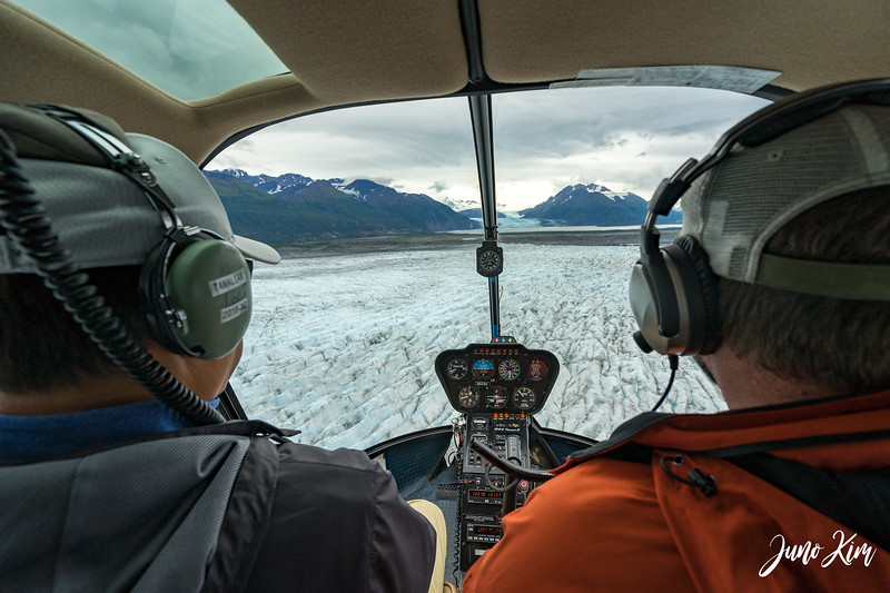 Anchorage Helicopter Tours_Knik-5955-Juno Kim.jpg
