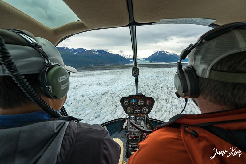 Anchorage Helicopter Tours_Knik-5955-Juno Kim.jpg