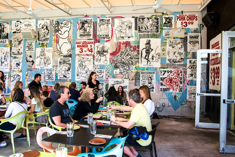 wynwood kitchen copy.jpg