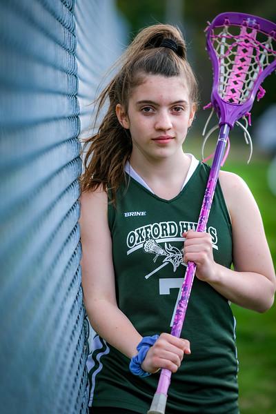 2019-05-21_Youth_Lacrosse2-0172.jpg
