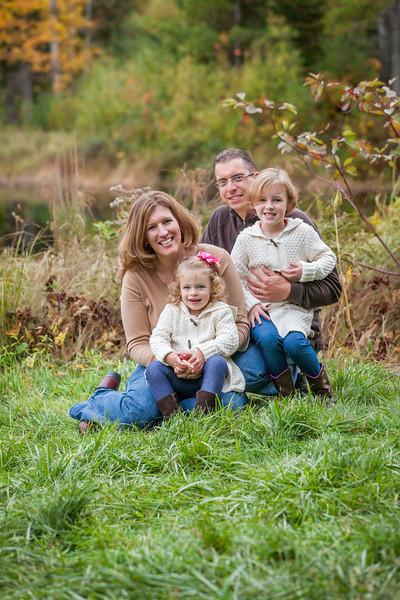 Turner-Family-2012-39.jpg
