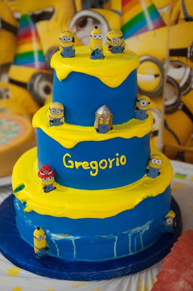 Birthday_0062.jpg