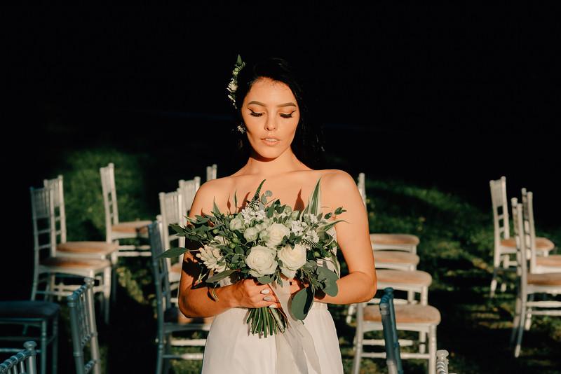 Nunta la Vila Florica -79.jpg