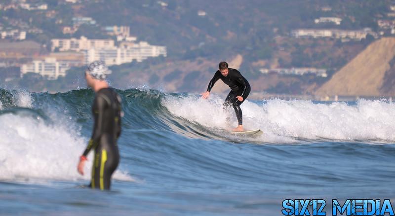 Santa Monica Surfing-172.jpg