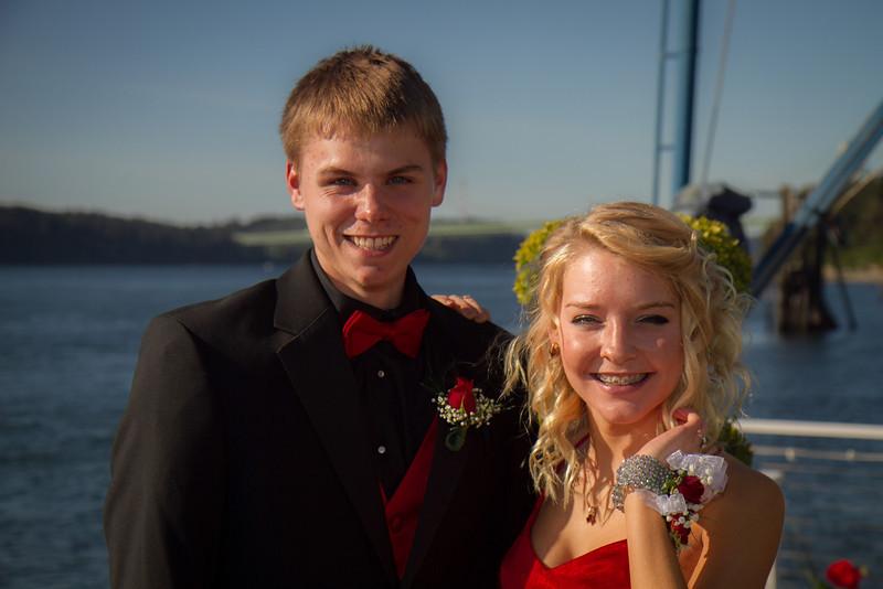 Sydney Russell & Jake's Prom 2013-11.jpg
