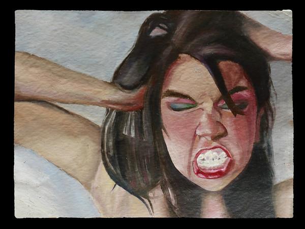 Nisha Shah Art