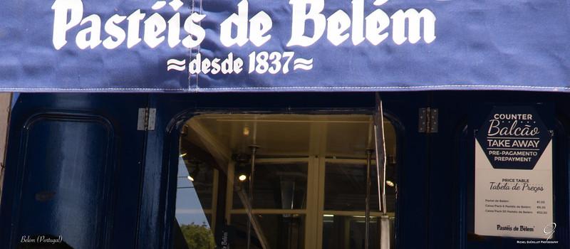 Belém-Hf-48.jpg