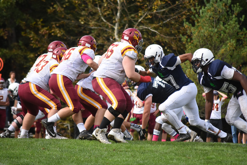 20171014 Flint Hill Game 334.jpg