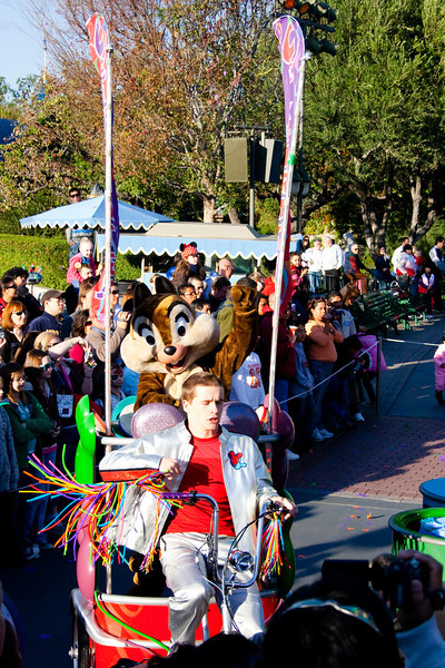 2010 - Jan - 18-24 - Family Disneyland Trip-9348