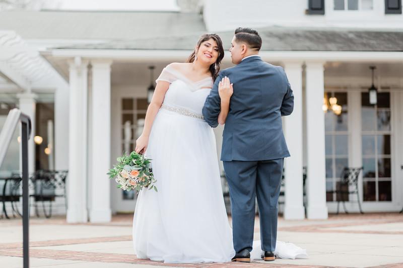 © 2015-2020 Sarah Duke Photography_Herrera Wedding_-662.jpg