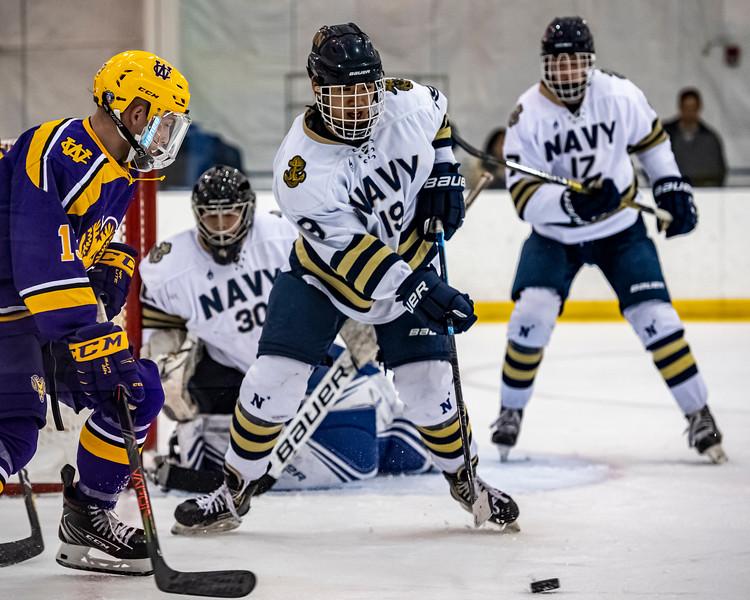 2019-11-22-NAVY-Hockey-vs-WCU-118.jpg