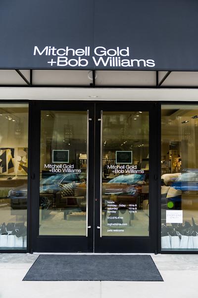 Mitchell-Gold-Bob-Williams-Domain-Opening-002.jpg