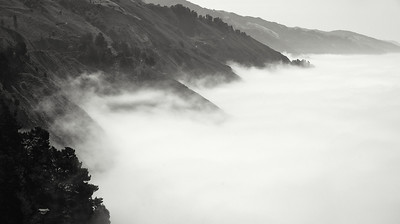 Big Sur 2012