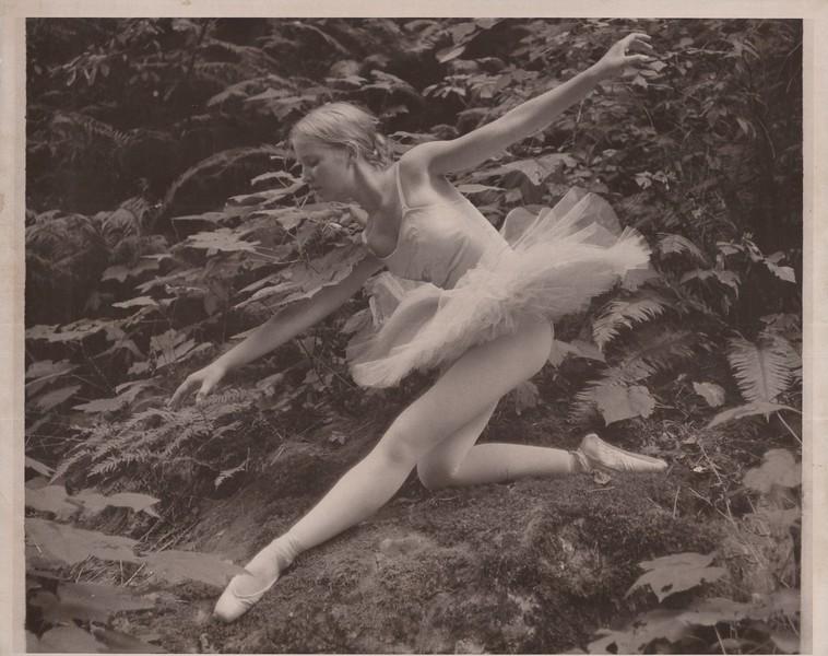 Dance_2822.jpg