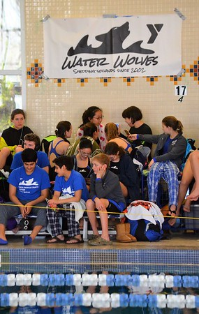 2017.02.11 Reston Water Wolves @ CMRC