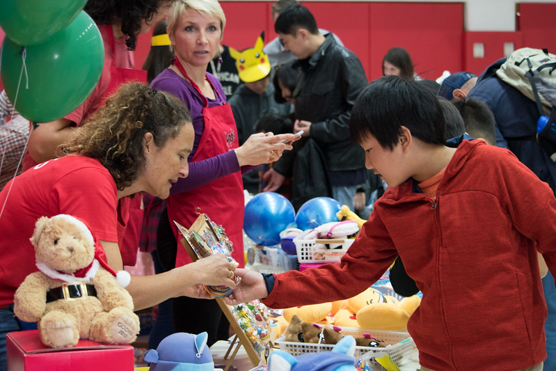 Food  fair 2017-1275.jpg