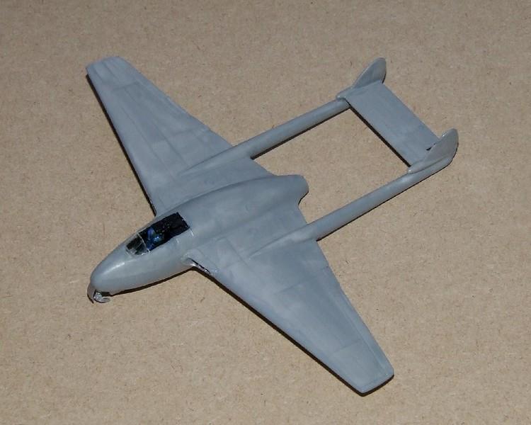 Vampire Mk.5 502 sqd, 09s.jpg